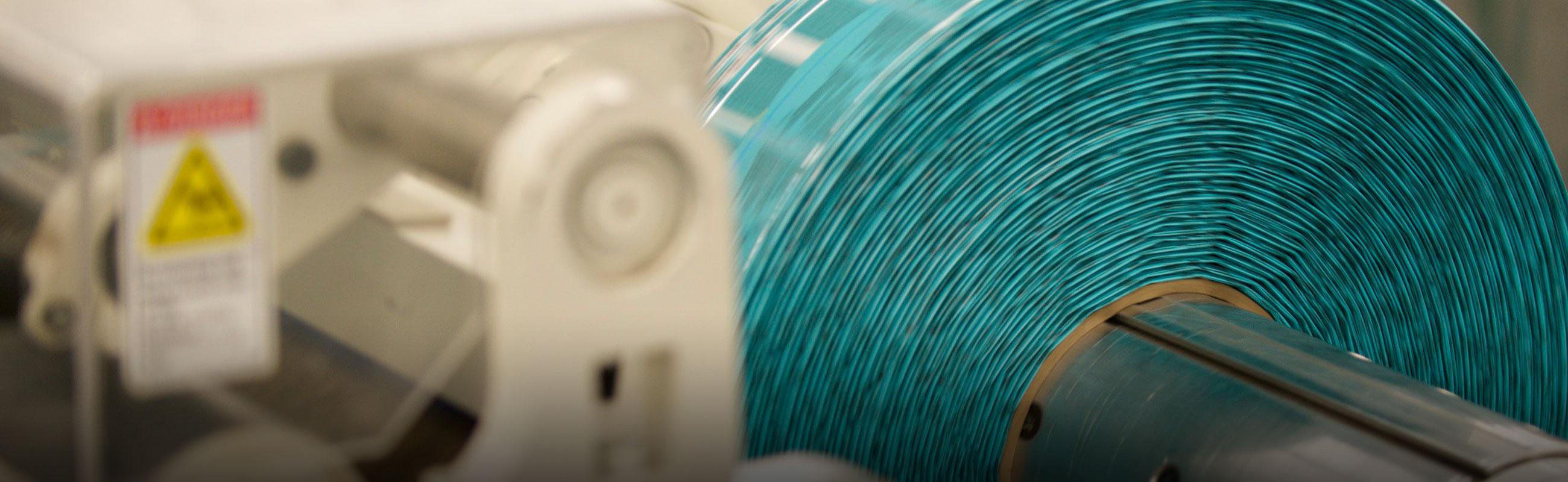 Printing shrink sleeves atlantic