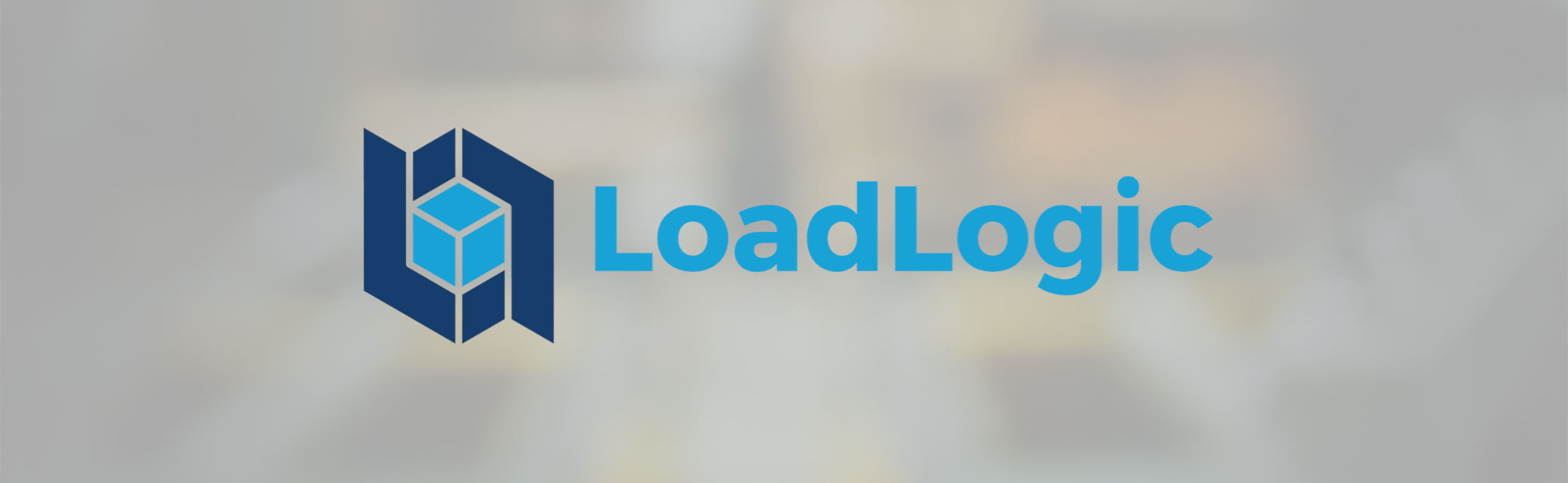 Loadlogic logo slide