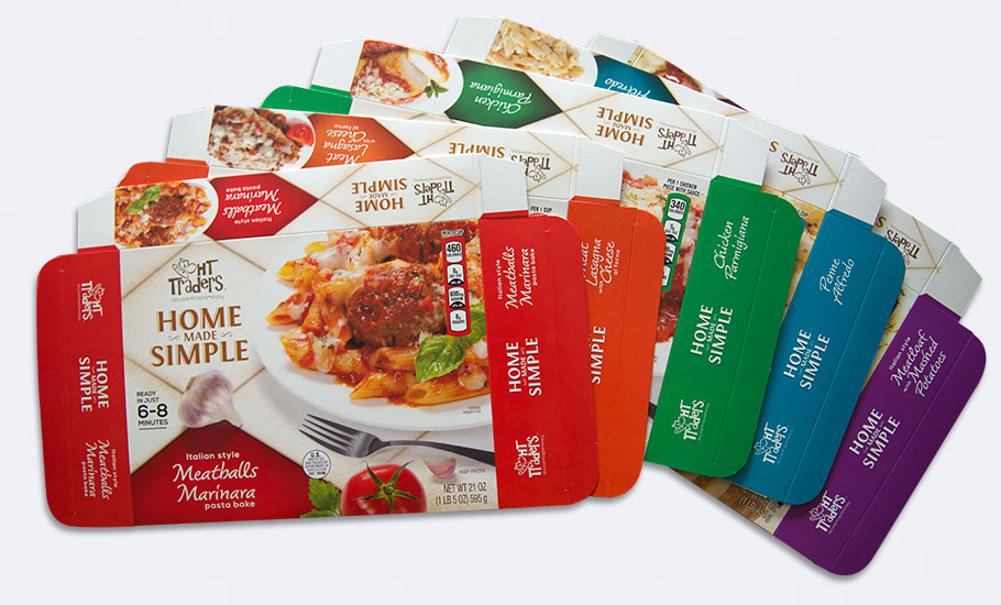 Ht traders harris teeter commercial printing examples folding cartons