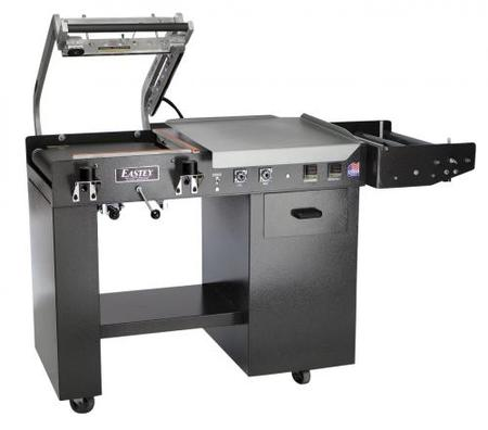 Large eastey l series professional sealers