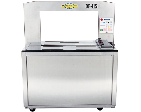 Dynaric df11s