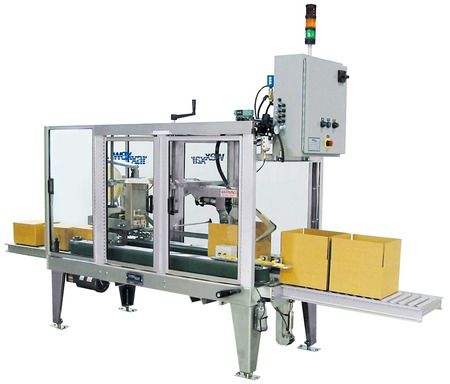 Large wexxar wst case sealer