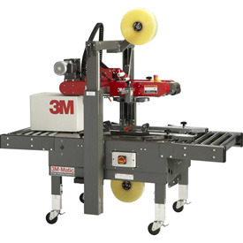 Large 3m 7000a3 case sealer